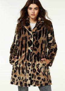 8052047551269-coats-jackets-furcoats-W67149E0410W9445-I-AF-N-R-02_1