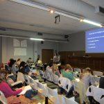 Conferencias 4