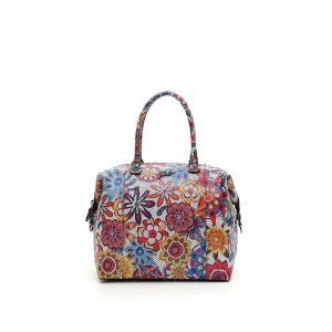 Flat-shopping-bag-in-FIORI-COLOR-printed-leather_Shoopping-Bags_gabs_G000030T3.X0209.F6004_07_Handbag_unq188081