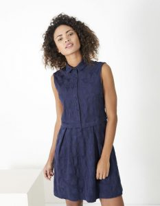 Must have- Laura Costa Personal Shopper