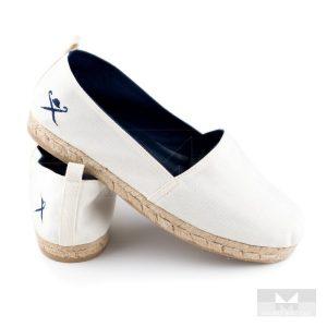 Zapatos-Hombre-Hackett-Alpargatas-Espadrilles-Off-White_l