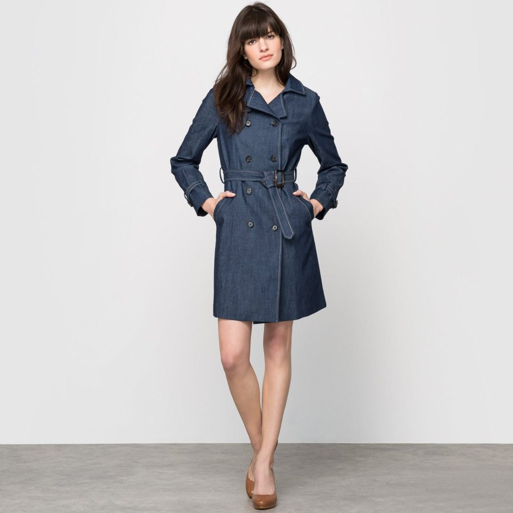 atelier-trench-denim-tp_5113314328940728776f