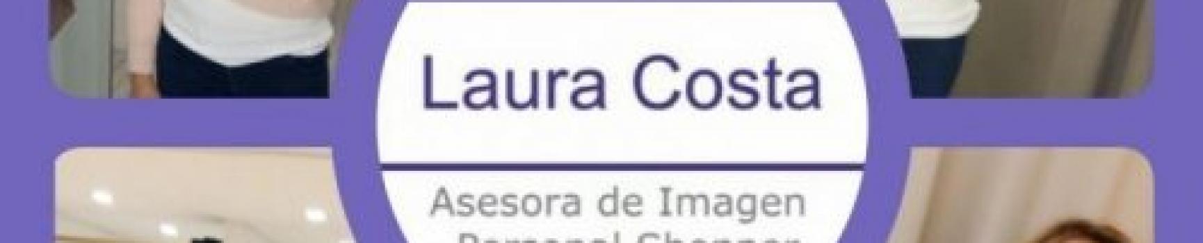 COMENÇA L'ANY AMB LA TEVA MILLOR IMATGE