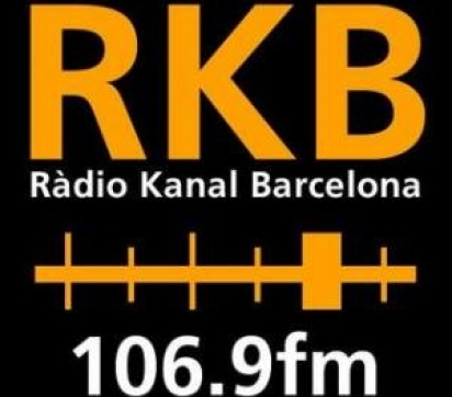 "Radio Interview on ""Camí de l'exit"""