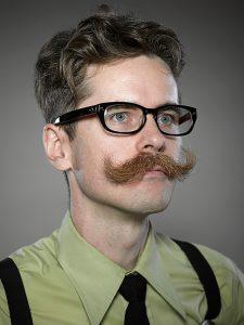 bigote-musthave-vanidad-6