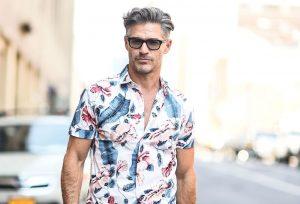 camisa-hawaiana-manga-corta-hombre-verano-2018-1527673052