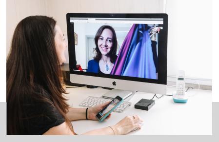 laura-costa-servicios-personales-online