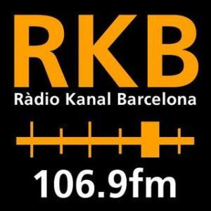 ENTREVISTA EN RADIO KANAL BARCELONA